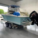 suzuki outboard service