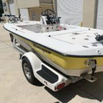 mercury marine outboards