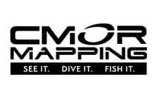 cmor mapping dealer