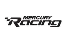 mercury racing dealer florida