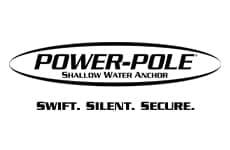 power-pole installer florida